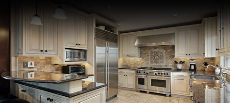 Bathroom Kitchen by Kitchen Remodeling And Bathroom Remodeling In Nc