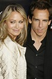 Ben Stiller and wife Christine Taylor announce split   OK ...