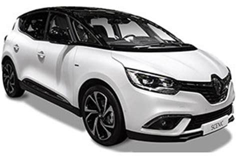 neuwagen angebote 2017 renault scenic bose edition neuwagen bis 33 rabatt meinauto de
