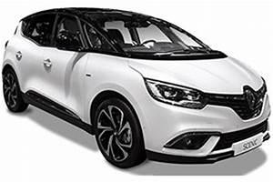 Renault Leasing Angebote : renault scenic bose edition neuwagen bis 33 rabatt ~ Jslefanu.com Haus und Dekorationen