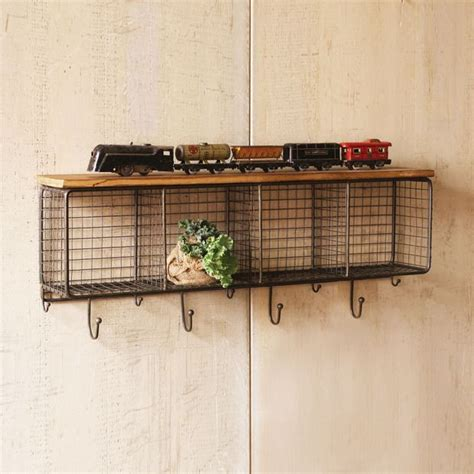 home shelves wall display images  pinterest