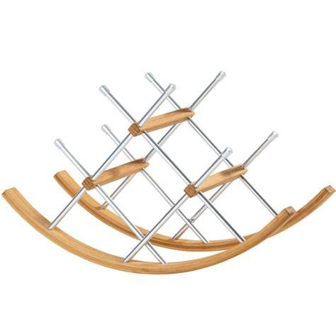 housse de canapé gifi design gifi housse canape d angle strasbourg 31 gifi