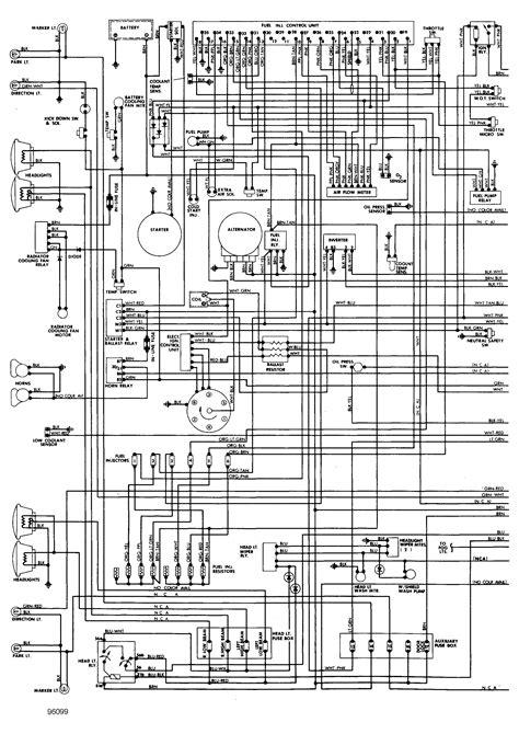 Schematics Diagrams Jaguar Fuel Pump