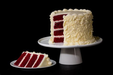 red velvet layer cake    cake  store