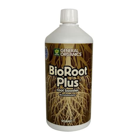 Bio Root Plus  Kaya Barcelona Grow Shop