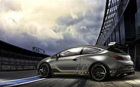 Garage Renault Allemagne by Dimension Garage Actu Opel