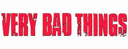 Bad Very Things Fanart Tv Movies