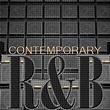 Contemporary R&B – The Deep Soul acquistare mp3, tutte le ...