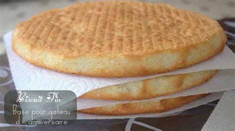 recette de cuisine pour anniversaire biscuit fin base pour gateau d 39 anniversaire amour de cuisine