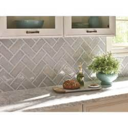 Ceramic Tile Backsplash Ideas For Kitchens Best 25 Glazed Ceramic Ideas On Ceramics Ideas Pottery Ideas And Glazed Ceramic Tile