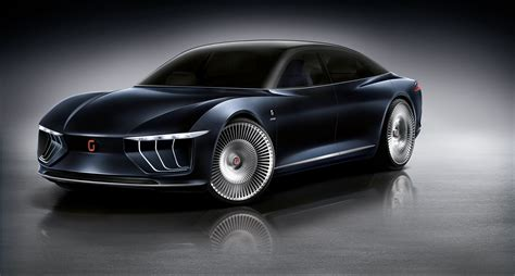 wallpaper giugiaro gea concept car future cars bikes