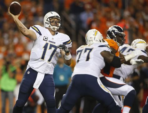 Who Are The Nfl's Playoff Contenders And Pretenders?
