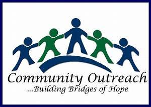 outreach ministry ideas | Outreach Ministry Ideas ...