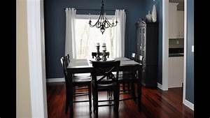 dining room decorating ideas small dining room With ideas dining room decor home