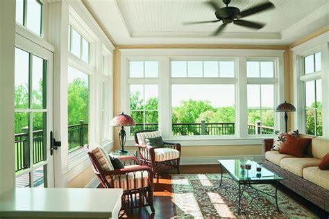 transom windows in sunroom   home porch transom windows