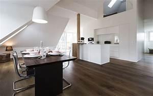Wohnung Kaufen Salzburg : dachetage schl ssl wohnung 93 m in salzburg maxglan zu kaufen ~ Markanthonyermac.com Haus und Dekorationen