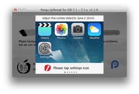 jailbreak iphone 5c how to jailbreak your iphone 5s 5c 5 4s 4 using pangu