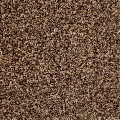 simply seamless carpet tiles simply seamless paddington square espresso 24 in x 24 in