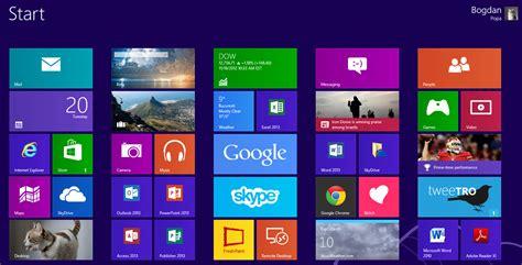 windows 7 bureau windows 7 8 8 1 10 microsoft office 2007 2010 2013