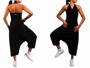 vetement fitness homme nikevetements de sport pour With vêtements fitness femme
