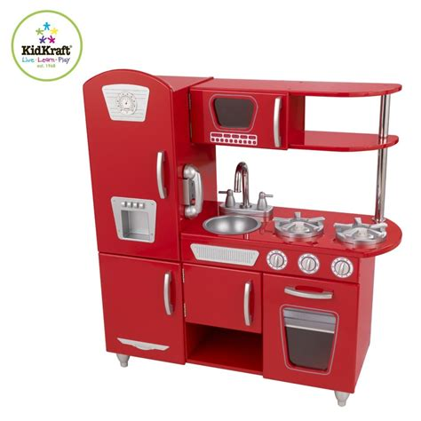 cute toy kitchen sets  kids ages