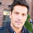 Michael Landes Joins Matthew McConaughey in 'Gold ...