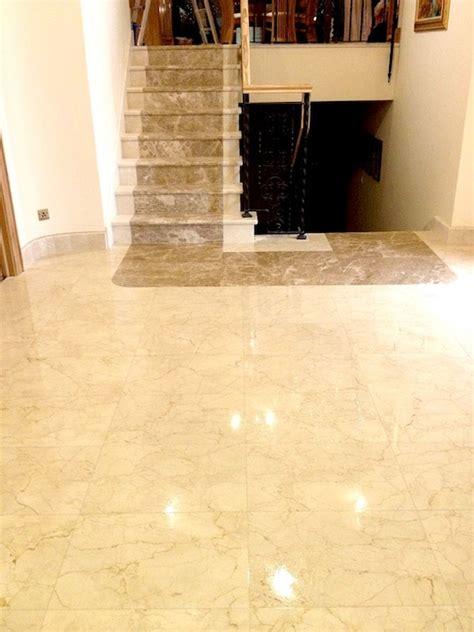 stairs gallery limestone stairs granite in