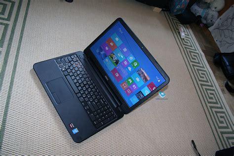 لتعريف البلوتوث, تعريف شبكة الوايرلس, تعريف كارت الشاشة و تعريف كارت الصوت. Mobile-review.com Обзор бюджетного ноутбука Dell Inspiron 15 (3537)