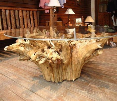 driftwood furniture practical projects   home