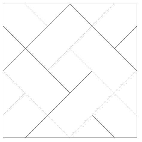 template pattern pattern block templates cyberuse