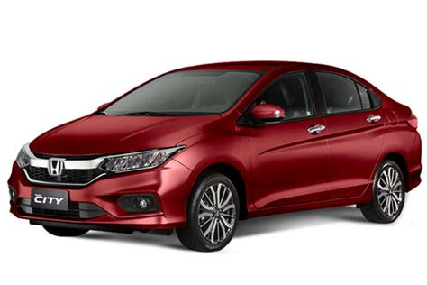 honda jazz  price philippines car wallpaper