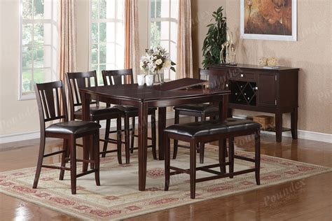 counter height folding chairs bed bath beyond dining chair