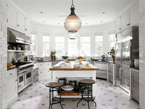 Kitchen Bistro by How To Incorporate Bistro Design Into Your Kitchen