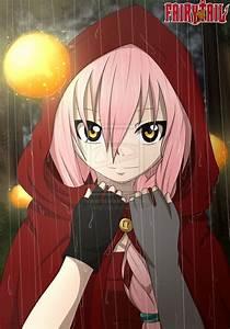 Best 25+ Anime oc ideas on Pinterest   Anime guys, Hot ...