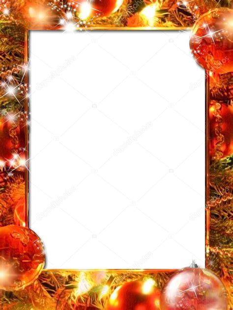 cornice foto natale cornice di di natale foto stock 169 sundikova 8108172