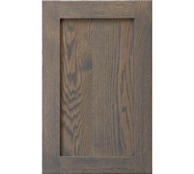 Shaker Style Cupboard Doors by Buy Cabinet Doors Shop Our Shaker Style Cabinet Doors