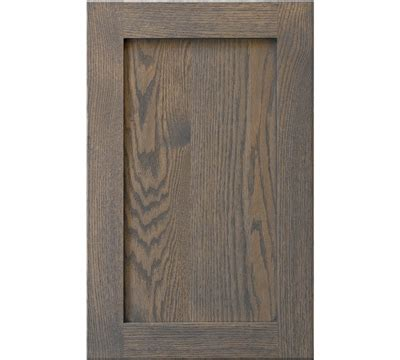 unfinished wood shaker cabinets buy cabinet doors shop our shaker style cabinet doors