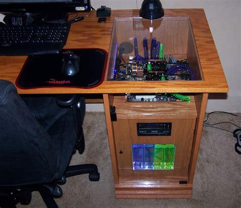 gaming computer desk for custom gaming computer desk home furniture design