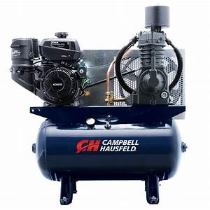 Campbell Hausfield 6 Hp 220v Air Compressor Wiring Diagram