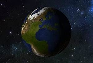 Earth GIF - Find & Share on GIPHY