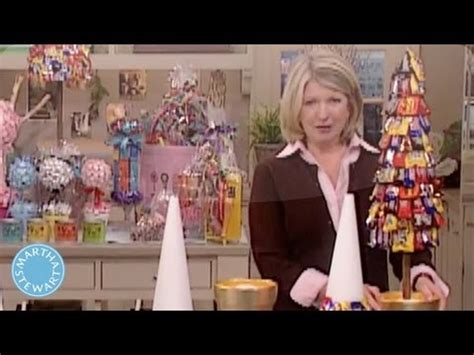 candy topiary  dylan lauren martha
