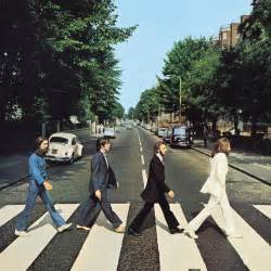 wedding bug studios the daily beatle retouching the road cover