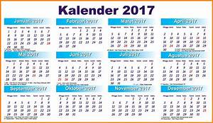 Playboy Kalender 2017 Download : calendar 2018 malaysia pdf download takvim kalender hd ~ Lizthompson.info Haus und Dekorationen