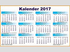 kalender 2017 Download 2019 Calendar Printable with