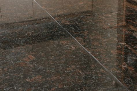 granite tile floor free sles cabot granite tile tan brown 12 quot x12 quot x3 8 quot