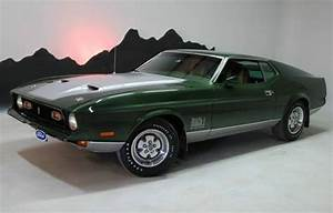 03 Mustang Mach #1 Weight Loss Product - dreamsnews