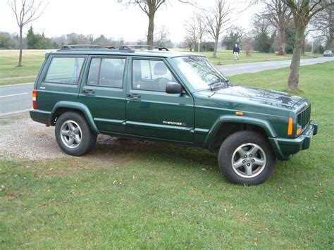 dark green jeep 17 best images about car on pinterest volvo the