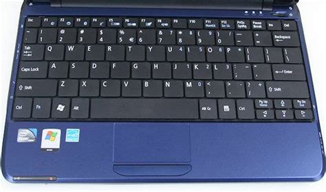 Full Keyboard Layout Video Search Engine