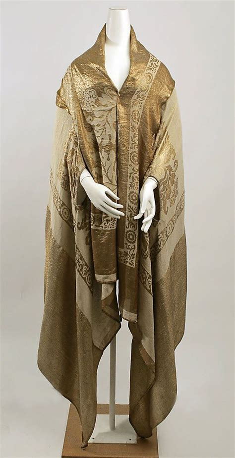 184 best 1920s wraps shawls images on vintage fashion 1920s style and news