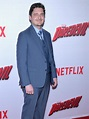 Tassie's Daredevil actor Toby Leonard Moore is on a roll ...